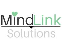 Mindlink Solutions Logo